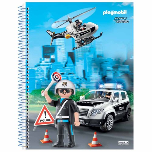 Caderno-Universitario-Playmobil-1-Materia-Sao-Domingos