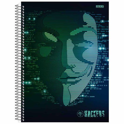 Caderno-Universitario-Hackers-15-Materias-Sao-Domingos