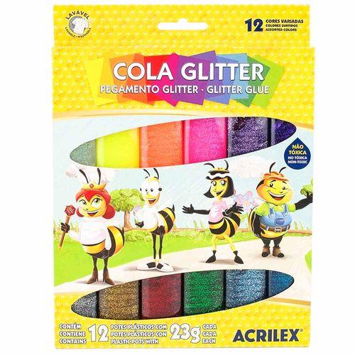Cola-Glitter-12-Cores-Acrilex