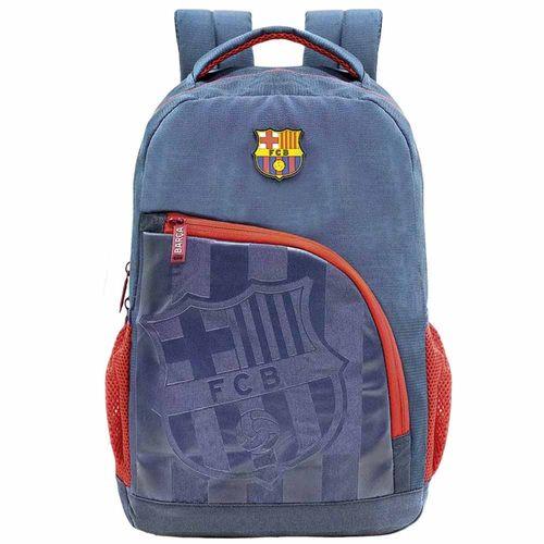 Mochila-Escolar-Barcelona-Xeryus-9151