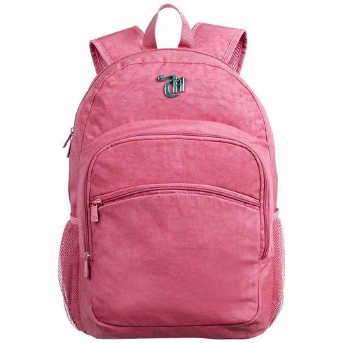 Mochila-Escolar-Capricho-Crinkle-Pink-Dermiwil-11908