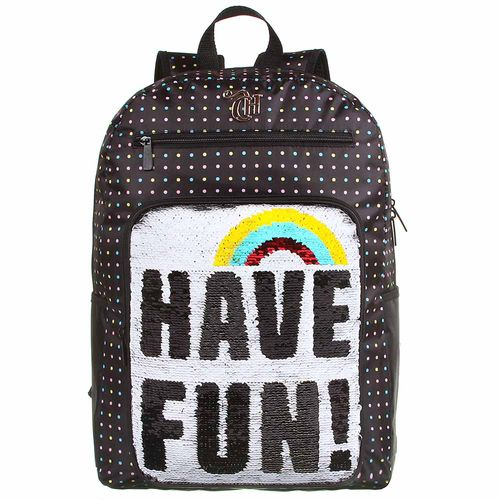 Mochila-Escolar-Capricho-Have-Fun-Dermiwil-11866