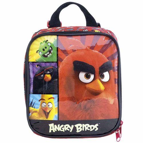 Lancheira-Escolar-Angry-Birds-Xeryus-8974