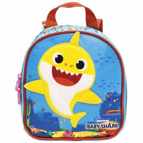 Lancheira-Escolar-Baby-Shark-Xeryus-9044