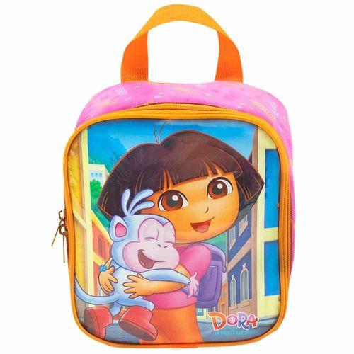Lancheira-Escolar-Dora-Aventureira-Xeryus-8784