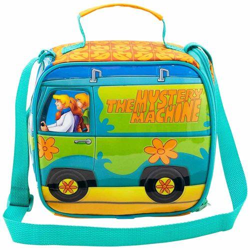 Lancheira-Escolar-Scooby-Doo-Xeryus-8884