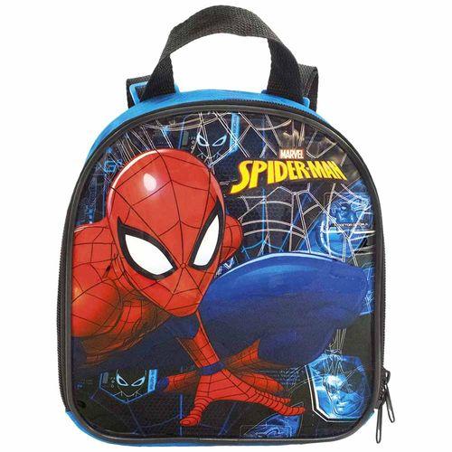 Lancheira-Escolar-Homem-Aranha-Xeryus-8684