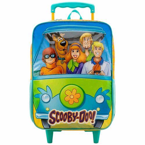 Mochila-de-Rodinha-Scooby-Doo-Xeryus-8880