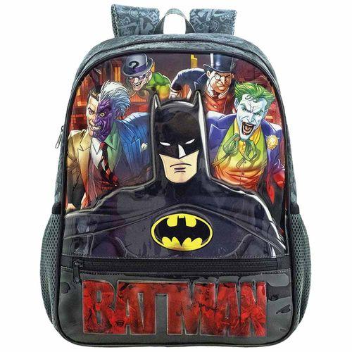 Mochila-Escolar-Batman-Xeryus-8842