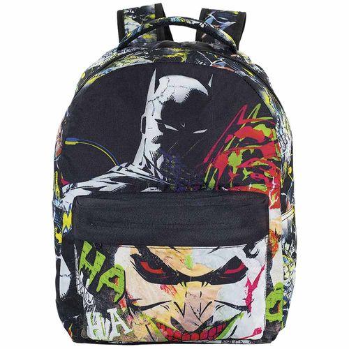 Mochila-Escolar-Batman-Xeryus-9078