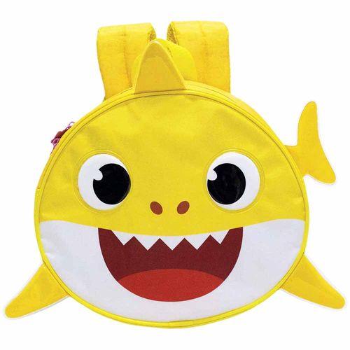 Mochila-Escolar-Baby-Shark-Xeryus-9048