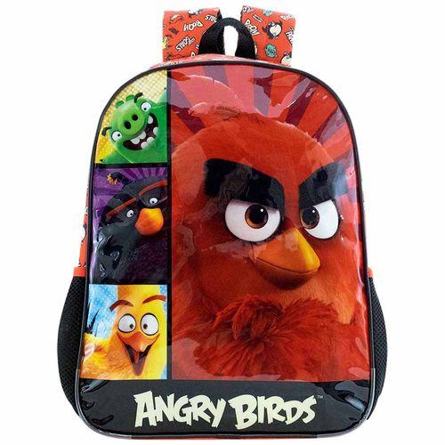 Mochila-Escolar-Angry-Birds-Xeryus-8972
