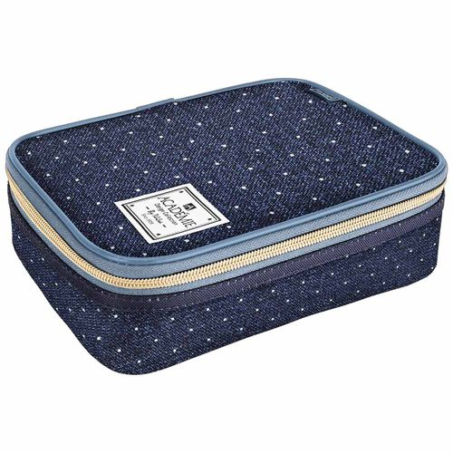 Estojo-Escolar-Academie-Box-Poa-Tilibra-305049