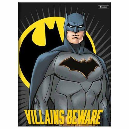 Caderno-Brochura-14-Batman-96-Folhas-Foroni