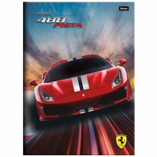Caderno-Brochurao-Ferrari-60-Folhas-Foroni