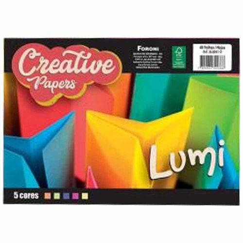 Papel-Creative-Lumi-Foroni-40-Folhas
