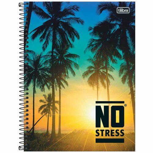Caderno-Universitario-No-Stress-10-Materias-Tilibra