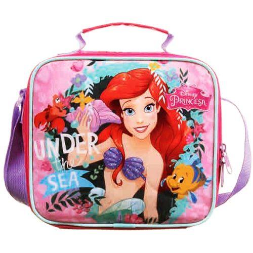 Lancheira-Escolar-Princesa-Ariel-Dermiwil-37315