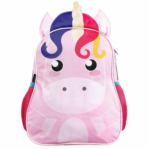 Mochila-Escolar-Fofilhotes-Unicornio-Dermiwil-37296