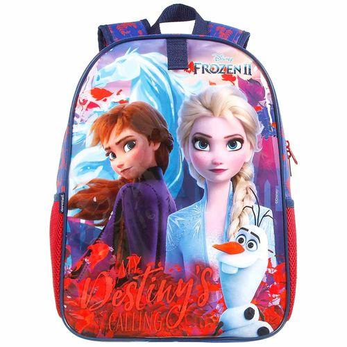 Mochila-Escolar-Frozen-Dermiwil-37382