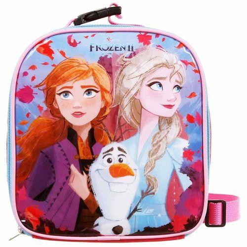 Lancheira-Escolar-Frozen-Dermiwil-37386