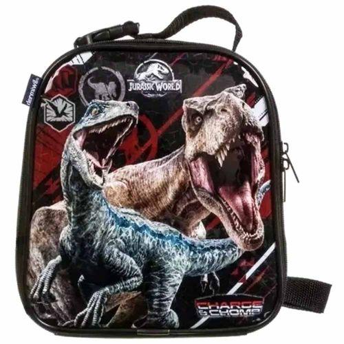 Lancheira-Escolar-Jurassic-World-Dermiwil-37408