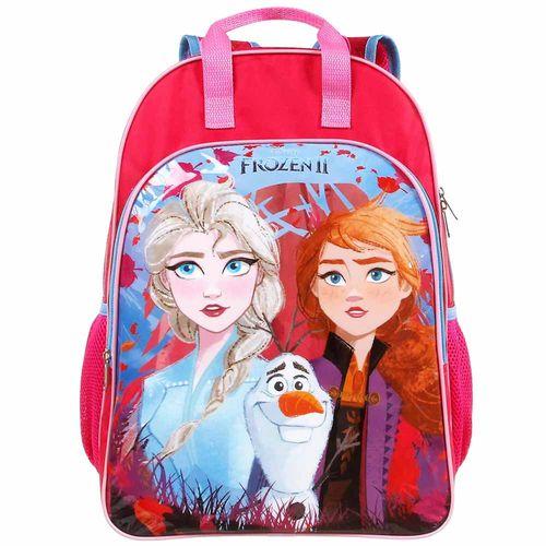 Mochila-Escolar-Frozen-Dermiwil-37389