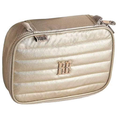 Estojo-Escolar-Rebecca-Bonbon-Box-Dourado-Clio-Style-RB2051