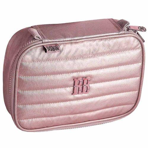 Estojo-Escolar-Rebecca-Bonbon-Box-Rosa-Clio-Style-RB2051