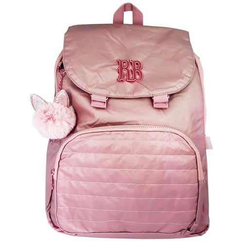Mochila-Escolar-Rebecca-Bonbon-Rosa-Clio-Style-RB2049
