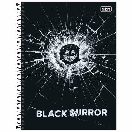 Caderno-Universitario-Black-Mirror-1-Materia-Tilibra
