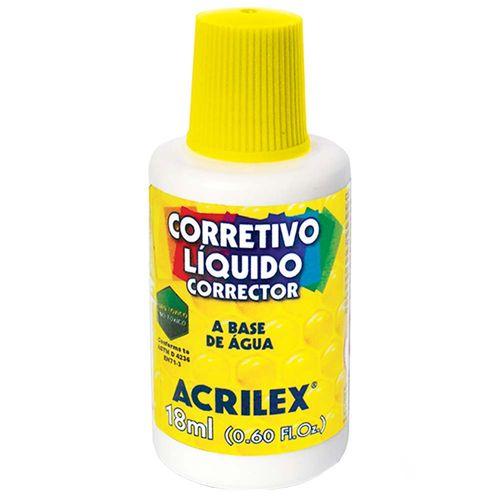 Corretivo-Liquido-18ml-Acrilex
