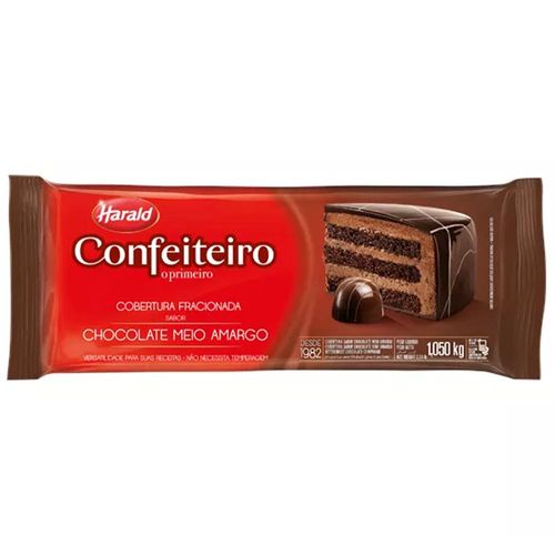Chocolate-Harald-Confeiteiro-Barra-105Kg-Meio-Amargo