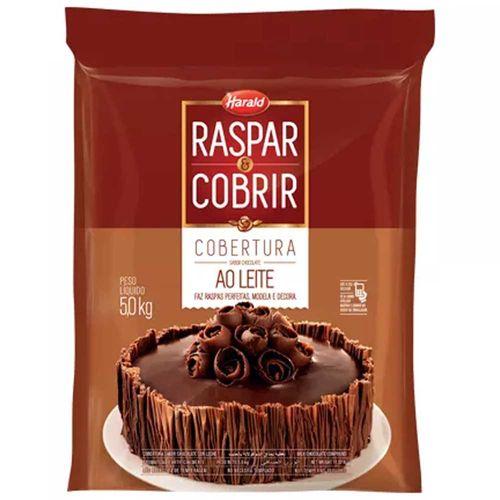 Chocolate-Harald-Raspar-e-Cobrir-Barra-5Kg-Ao-Leite
