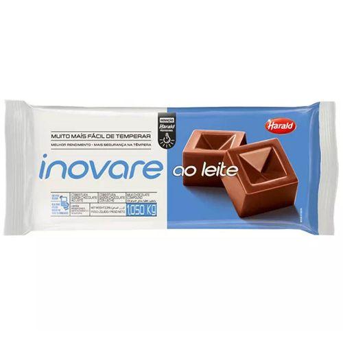 Chocolate-Harald-Inovare-Barra-105Kg-Ao-Leite