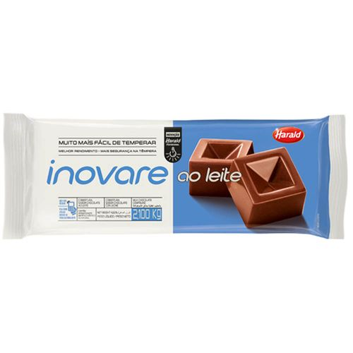 Chocolate-Harald-Inovare-Barra-21Kg-Ao-Leite