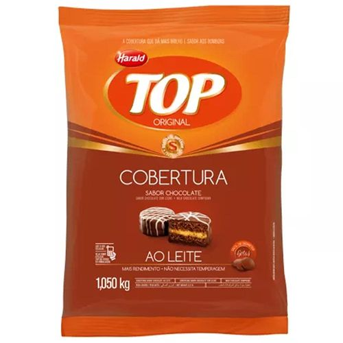 Chocolate-Harald-Top-Gotas-105Kg-Ao-Leite