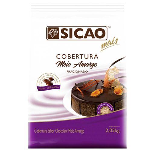 Chocolate-Sicao-Mais-Gotas-205Kg-Meio-Amargo