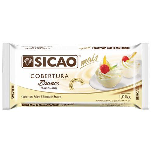 Chocolate-Sicao-Mais-Barra-101Kg-Branco