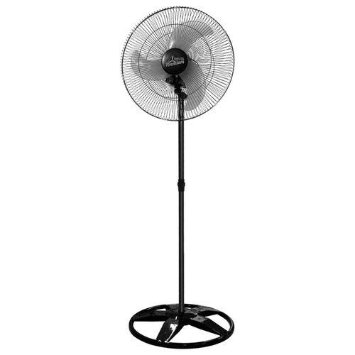 Ventilador-Pedestal-60cm-Preto-Premium-170W-Venti-Delta-Bivolt