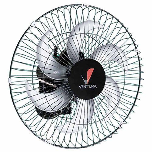 Ventilador-Parede-50cm-Preto-Ventura-150W-Venti-Delta-Bivolt