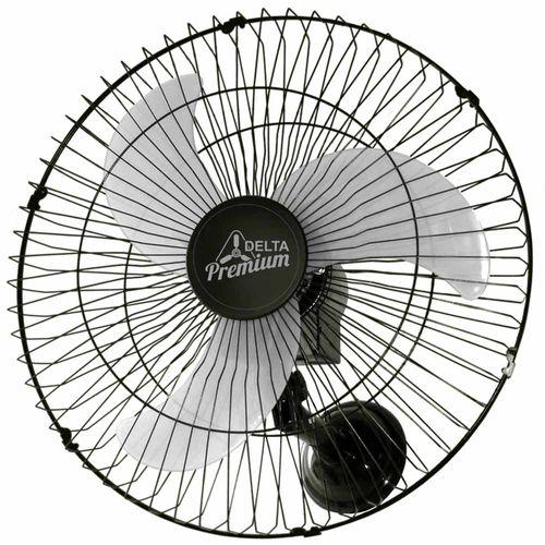 Ventilador-Parede-60cm-Preto-Premium-170W-Venti-Delta-Bivolt