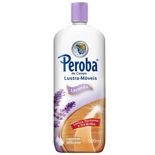 Lustra-Moveis-500ml-Peroba-Lavanda