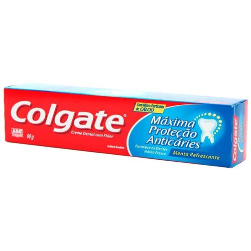 Creme-Dental-90g-Colgate-Maxima-Protecao-Anticaries