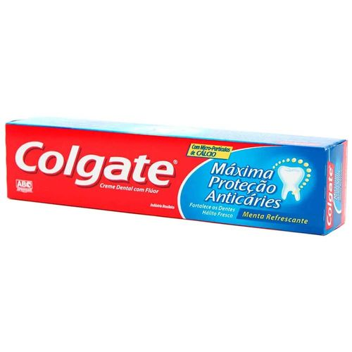 Creme-Dental-50g-Colgate-Maxima-Protecao-Anticaries