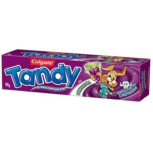 Creme-Dental-50g-Colgate-Tandy-Uvaventura