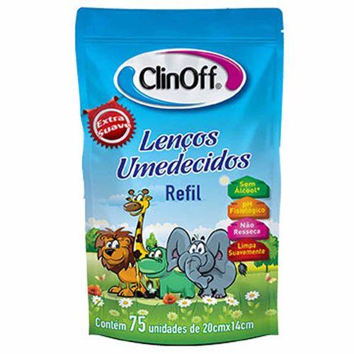 Lencos-Umedecidos-ClinOff-Refil-75-Unidades