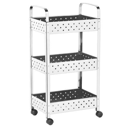 Fruteira-Organizador-Multiuso-3-Bandejas-Mak-Inox