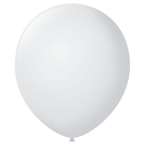 Bexiga-Lisa-7-Branco-Polar-Sao-Roque-50-Unidades