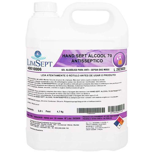 Alcool-Gel-70--LimSept-Antiseptico-5-Litros